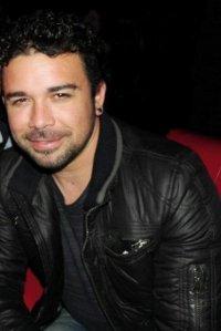 John  Betancourt