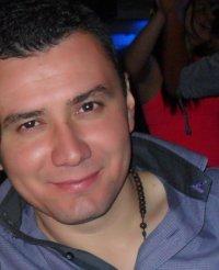 Stivens Parra G.