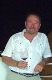 Rafael Gamero