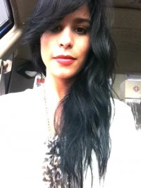 Lizzie Gonzalez