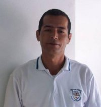 RAUL IBAGUÈ
