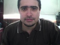 Ibrahim1980