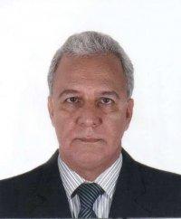 Gonzalo Writer