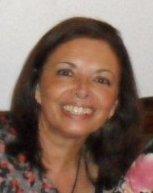 Ana Layordi