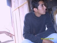 carlos_mind