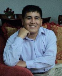 JuanCarlosCalderón