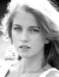 Joanna1987