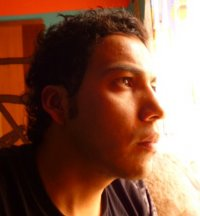 Jesús Muñiz