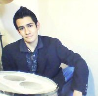 Gerardopacheco0