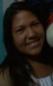 Alvany Carrillo