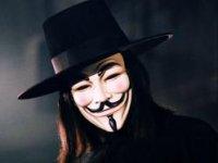 V_V For Vendetta