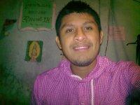Richy Guzman