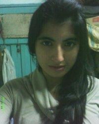 Maryanna Silva
