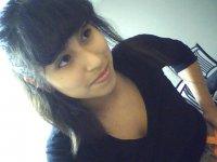 Melanny