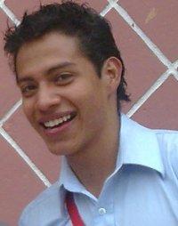 J. Almendra