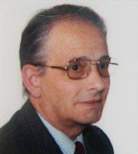 Victor Carlos