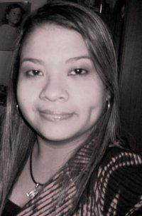 Mandy Borges