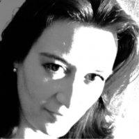 Oriana Di Gonzalo