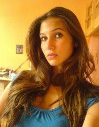 Monica Vera