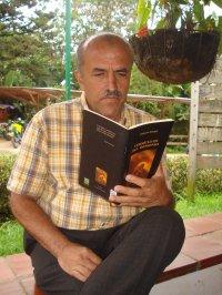 Carlos Alberto Agudelo Ar