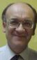 Enrique Dintrans A: